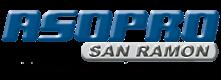 ASOPRO San Ramón